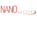 Publication du groupe de recherche de Pr. Mohamed Siaj dans Nano Letters